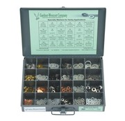 GARDNER-WESTCOTT fastener assortments hd speciality washers