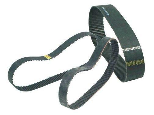 BDL primary Belts FLT/FXR