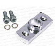 Pingel wheel adaptor plate