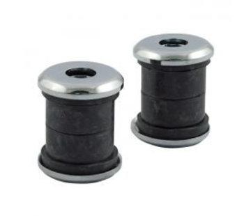 handlebars dampers - medium