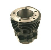 TC-Choppers Engine cylinder shovelhead Fits:> Shovelhead