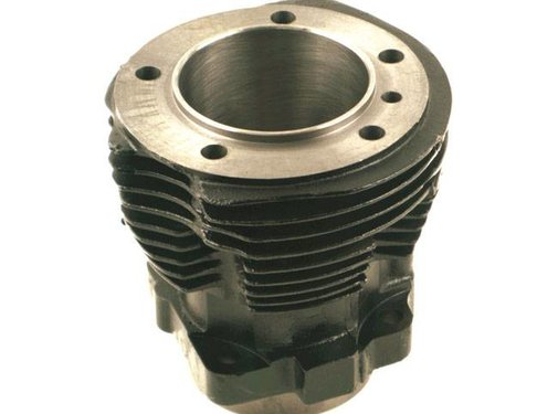 Engine  cylinder shovelhead Fits:> Shovelhead