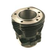 MCS Zylinder Knucklehead
