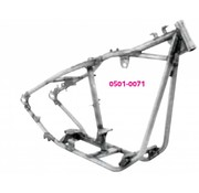 Kraft / Tech Inc frame rigid Big Twin rigid frame