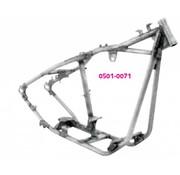 Kraft / Tech Inc frame rigid rigid frame Fits: > 86-99 Softail