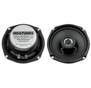Hogtunes Ersatz-Lautsprecher