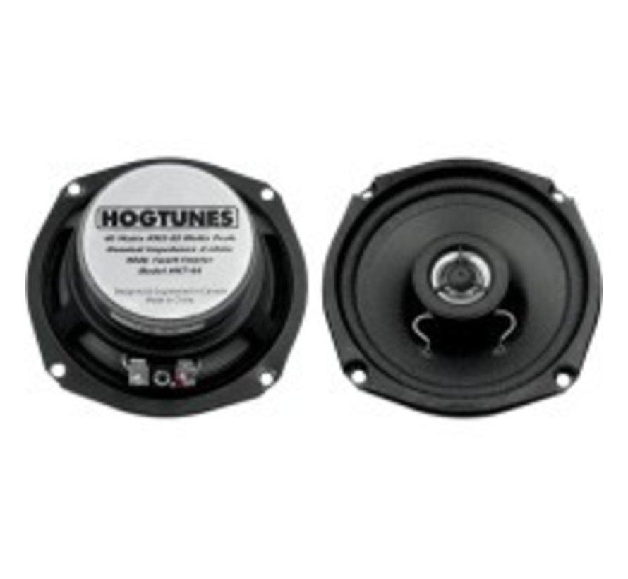 audio vervangende luidsprekers Geschikt voor:> 1985-1996 Touring-modellen met radio
