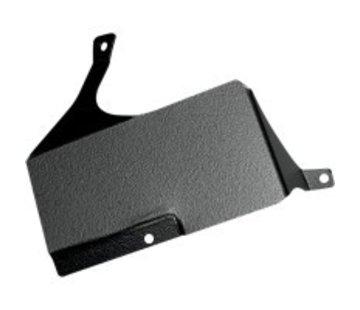 Hogtunes montagekit voor audioversterker Geschikt voor:> 98-13 FLT / FLHT / X-modellen