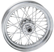 wheel rear Ironhead XL57-78