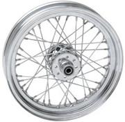 wiel achter Ironhead XL57-78