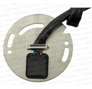 STANDARD ontsteking sensor montage
