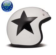 DMD helm ster