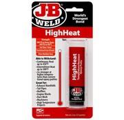 JB weld JB Weld 8297 High Heat Epoxy Putty Stick