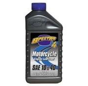 Spectro Oil Motorcycle SAE 10W40