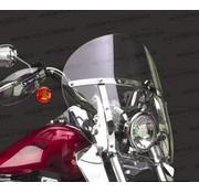 National cycle windscherm switchblade gehakt