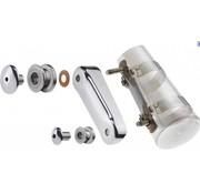 National cycle QuickSet kit de montaje