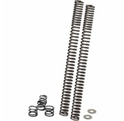 TC-Choppers vork Spring Kit 15-17 Indian Scout