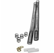 TC-Choppers fork lowering kit 15-17 Indian Scout