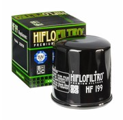 Hiflo-Filtro Oil filter - Indian Scout