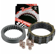 Barnett clutch kit complete Indian Motorcycle (Chief Chieftain)