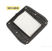 Premium Reusable Air Filter for Indian Scout 15-16