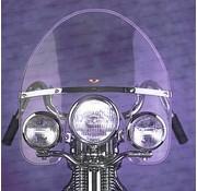 National cycle Pare-brise de Springer