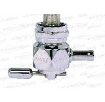 Pingel 22mm Cromo Diamante