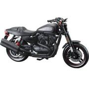 Maisto Model 2010 XR 1200X 1:18 Fits: > Universal