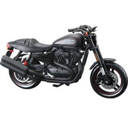 Maisto Model motor 2010 XR 1200X 1:18