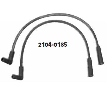 Conjuntos de cables para bujías 8.8mm