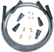Dynatek 8mm Unterdrückung Stecker Kabelsatz