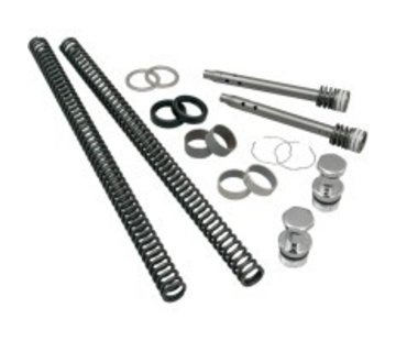 Pro-One front fork complete 41mm tube internals kit