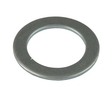 MCS front fork suspension spacer washer forkplug