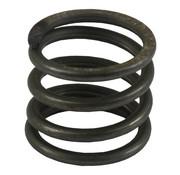 front fork suspension rebount spring tube Fits:> > various models