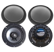 Hogtunes altavoces de reemplazo de audio Se adapta a:> 2014-2020 FLHTCU / FLHTK / FLHXS / FLHX / FLHTCUT