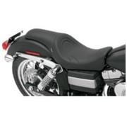 seat  predator Dyna 91-2012