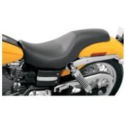 Saddlemen seat profiler Dyna 91-17