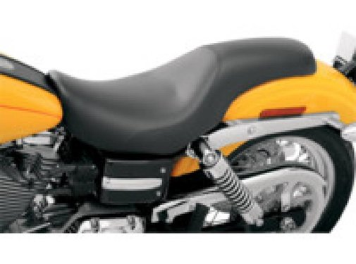 Saddlemen seat  profiler Dyna 91-12