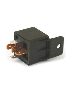Starter   relay for L93-99 B.T., TC; L93-04 XL