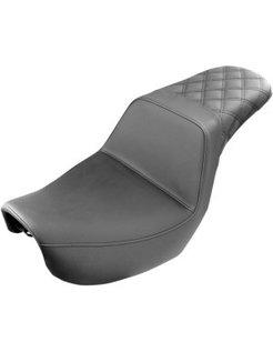 Sitz Step-Up GEL LS Passend für:> Dyna 04-05 FXD