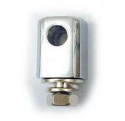 MCS Headlight mounting block
