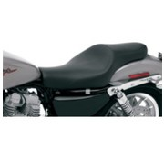 Saddlemen Pro-tour, 2007-2017 XL .. Sportster