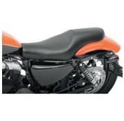 Saddlemen Profiler™ Seat Sportster
