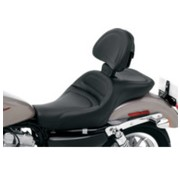 Saddlemen asiento explorador 79-18 Sportster XL