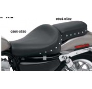 Saddlemen seat renegade deluxe solo 04-15 XL.. Sportster XL