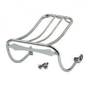 MCS Porte-bagages à bobines Convient à:> 80-86 FXWG