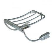 MCS Porte-bagages à bobines Convient:> 02-05 Dyna