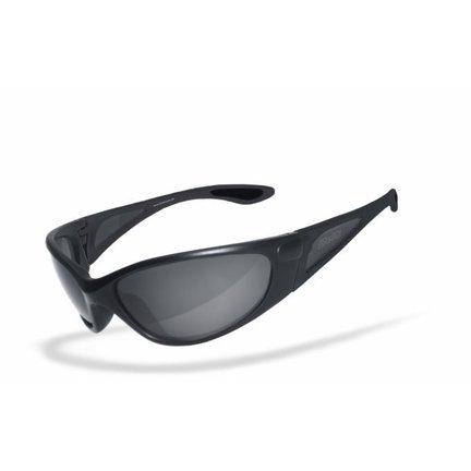 Lunettes de soleil et lunettes Harley Davidson Biker