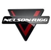 Nelson Rigg