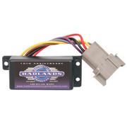 Badlands Módulo de autodetección con señal de giro Se adapta a modelos HD 87-93 - Copy